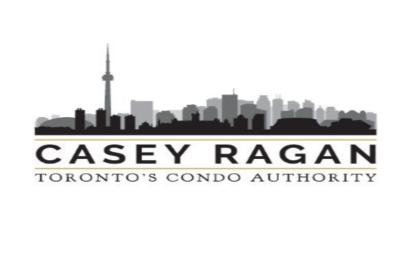 Toronto's Condo Authority