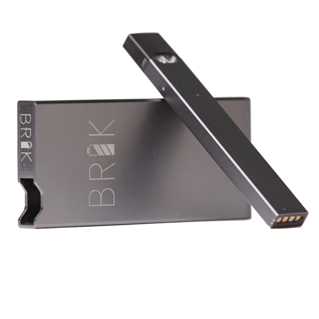 Find Juul Charger Near Me - BRIK