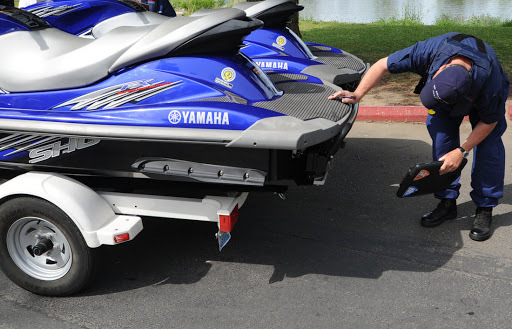 Best Place to Find Suitable Jet Ski Repair Services