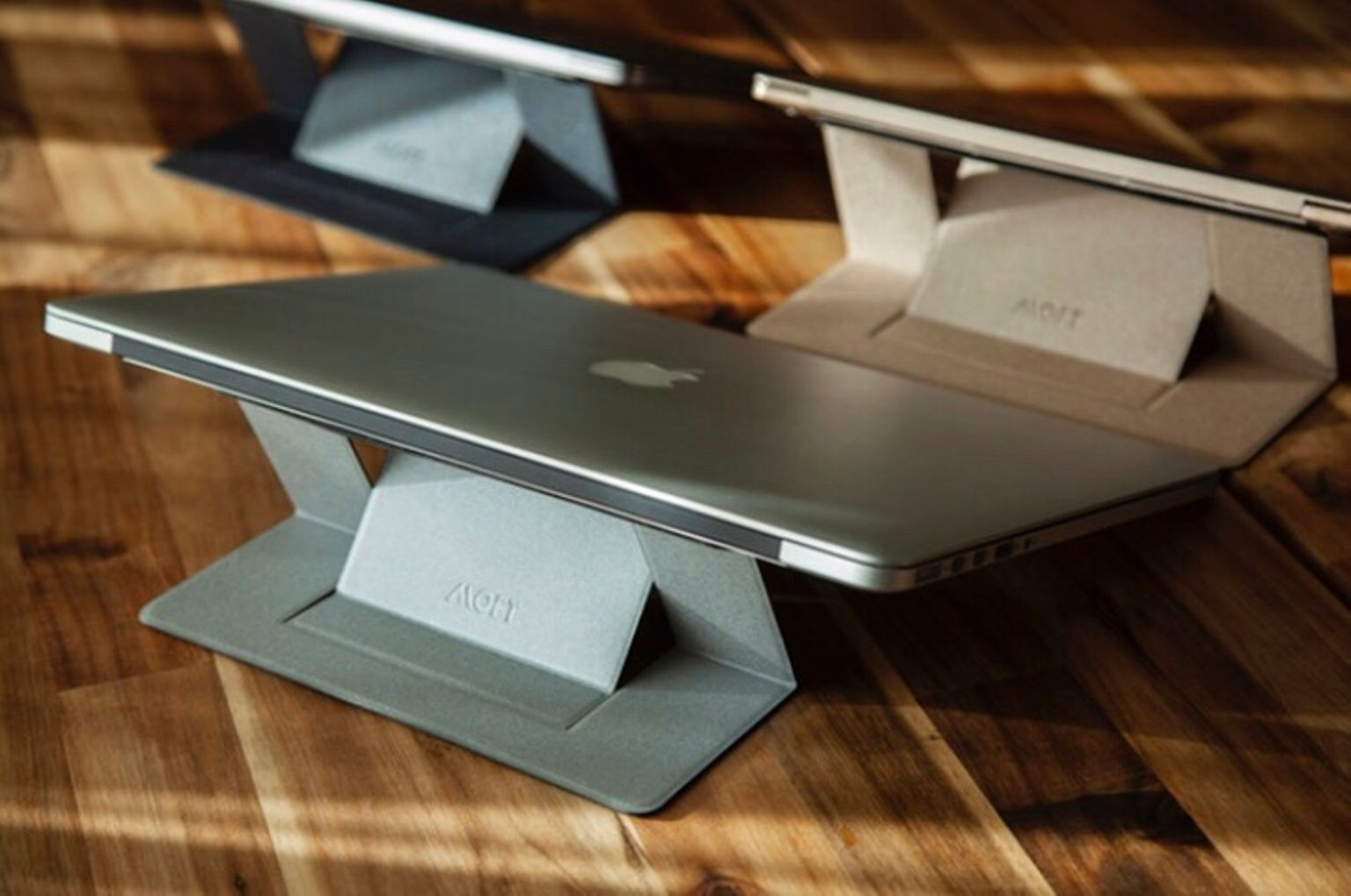 Best Buy Laptop Stand of MOFT for Sale