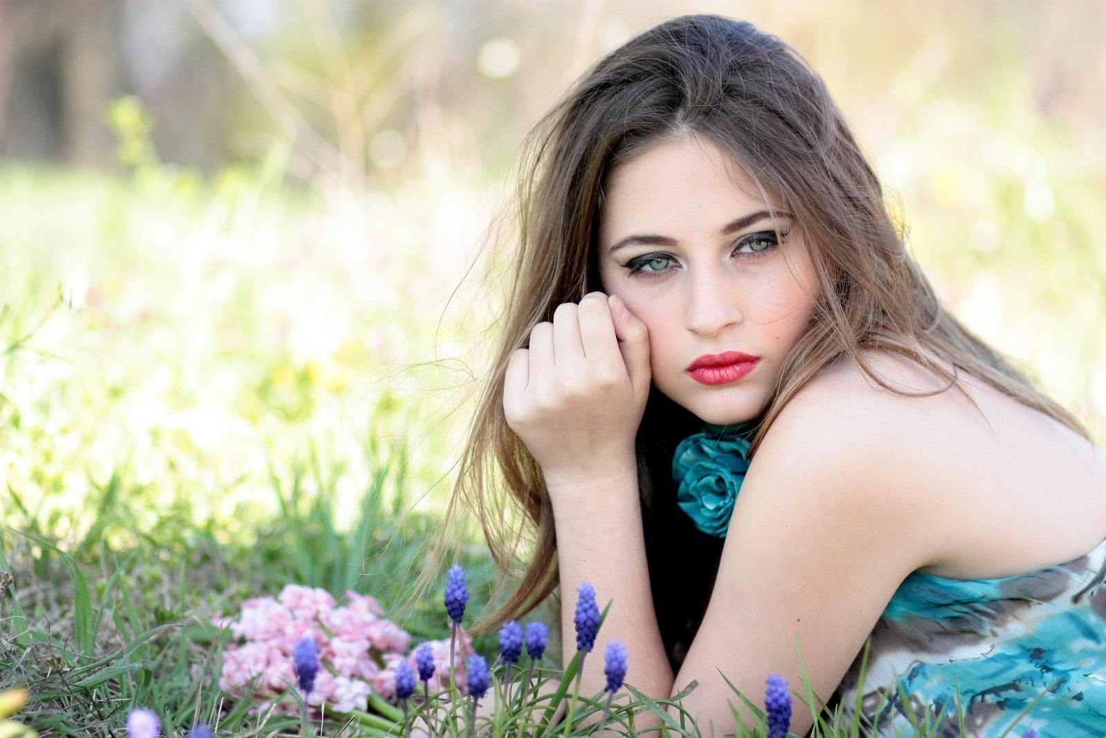 Katie Charles