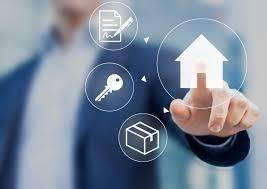 Get The Best REO Asset Management Services