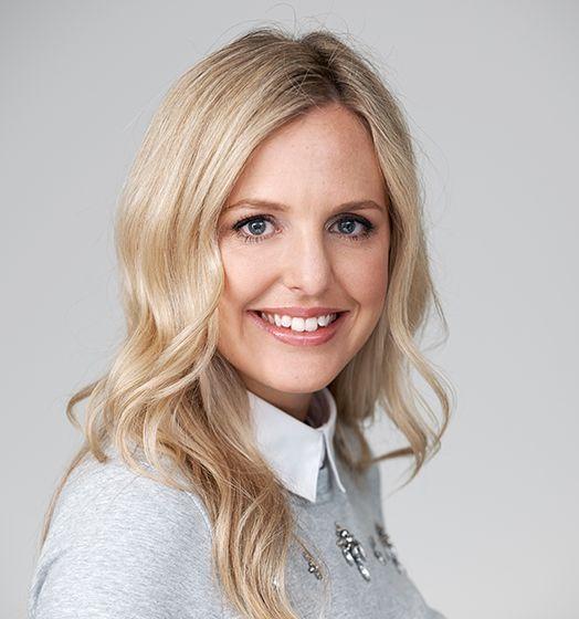 Gemma Weber