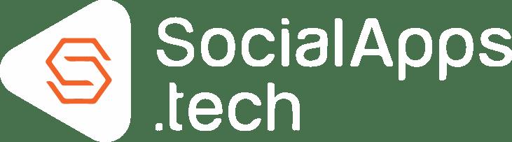 """<div class=""""sitepwa_logo_title"""">SocialApps.tech</div>"""