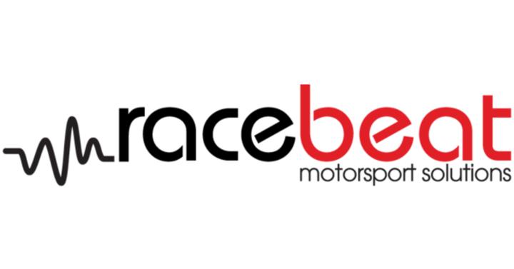 Race Beat   Motorsports