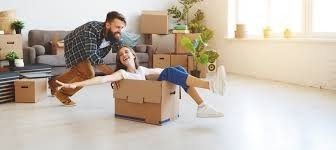 Best Mortgage Loans For First Time Buyers - Article Gallery