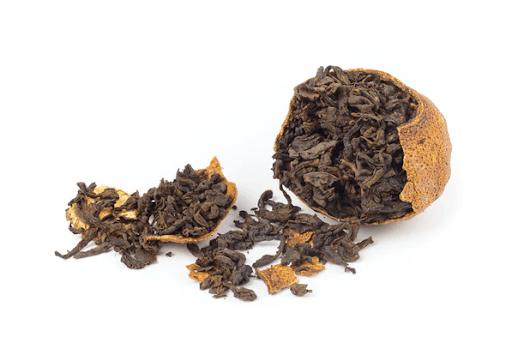Drink Organic Black Tea & Enjoy Its Healthy Benefits Today