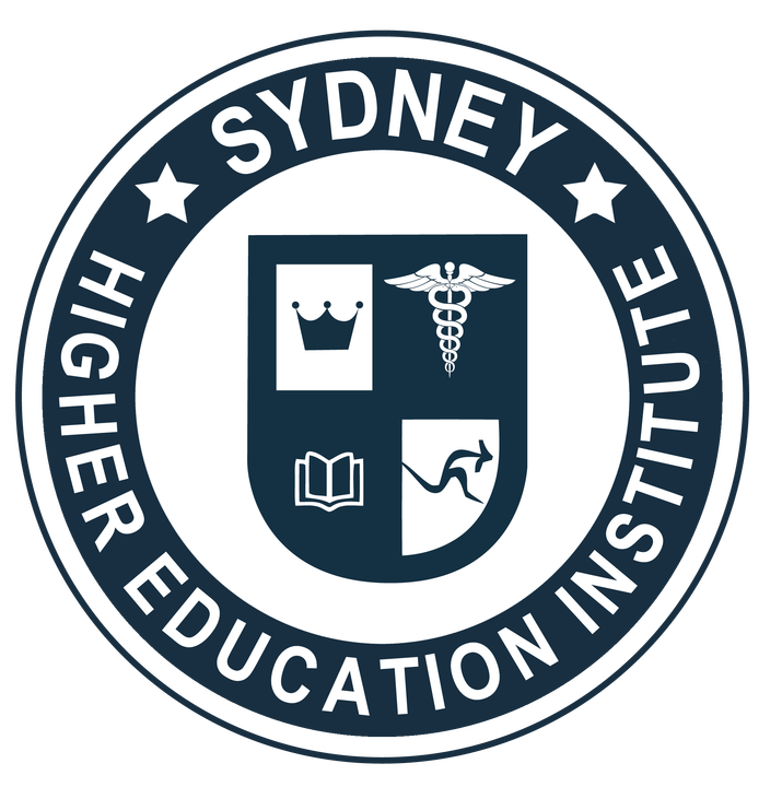 https://tesol.sydney/about-courses/