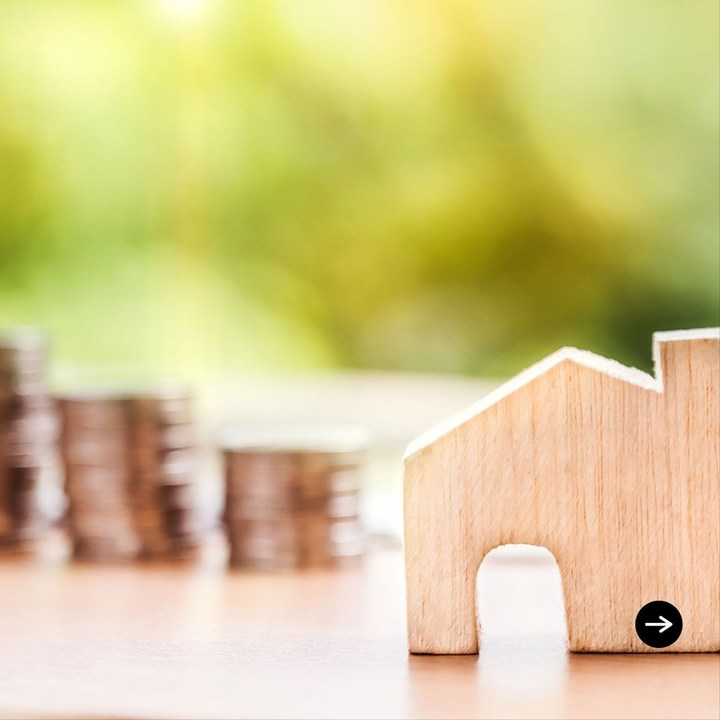 Preferred Rate Mortgage: Tricks to Get a Great Mortgage Rate