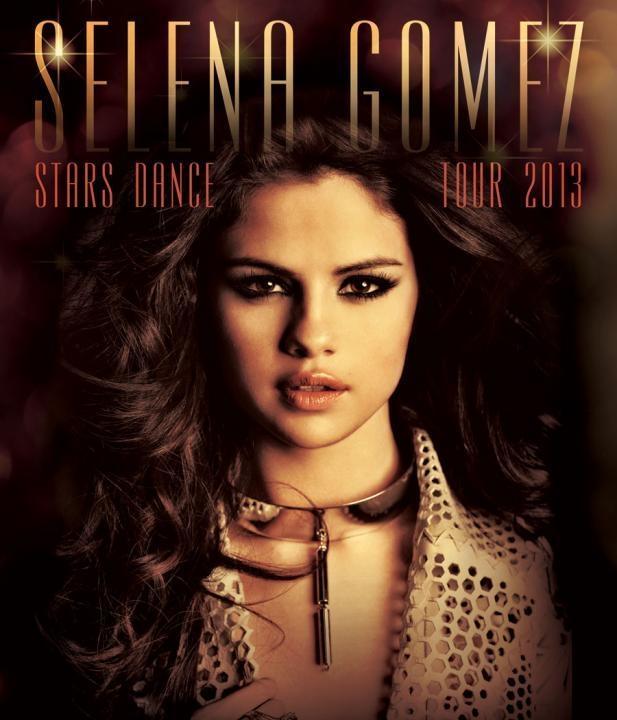 Selena Gomez Hits