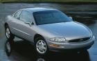Buick Riviera - Mint Original Condition (1997)