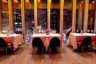 James & Niros Restaurant