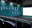 Legend Film Center