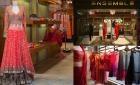 Aza Store