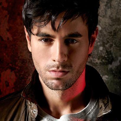 Enrique - Hero