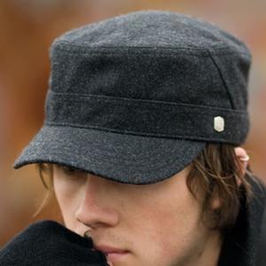 Stylish Caps