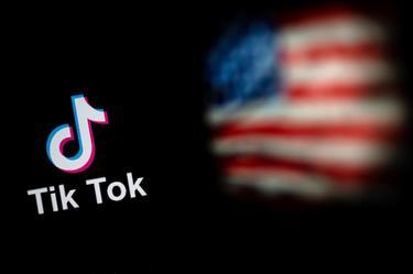 Judge blocks Trump administration's ban on new TikTok downloads from U.S. app stores