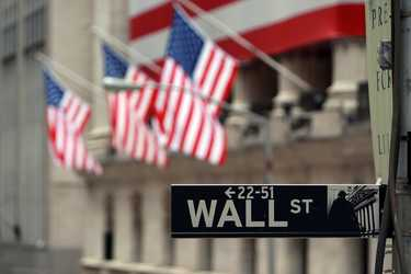 Dow futures up 200 points following a 4-week losing streak