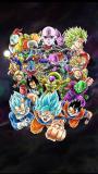 Japanese Manga Movies