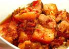 Pinoy Yummy Recipes