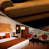 Cinnamon`s Hotel