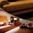 Cinnamon's Hotel