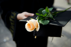 What Kind of Flowers Should You Get For Graduation?