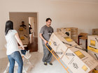 Moving Does Not Have to Be Difficult