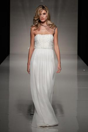 Wedding Dresses for Women