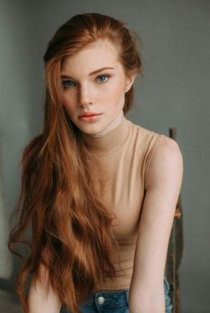 Ellie Storm