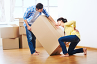 Create Your Moving With Expert Moving Firms