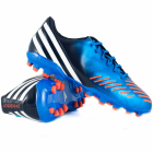 Adidas Performance  Predator