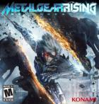 NEW METAL GEAR RISING: REVENGEANCE VIDEOS AND CONFIRMED DLC VR MISSIONS