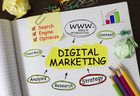 Know How a Digital Agency Sydney Helps Drive Your Business Growth