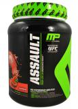 Muscle Pharm - Assault Pre-Workout 32 servings