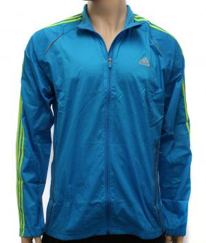 Adidas Men's Running Jackets