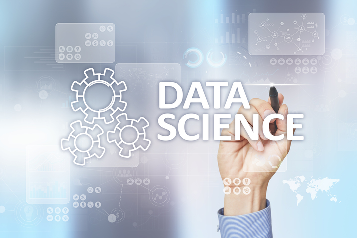 Career Opportunities after completing a Data Science Course