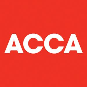 ACCA Gold Approved