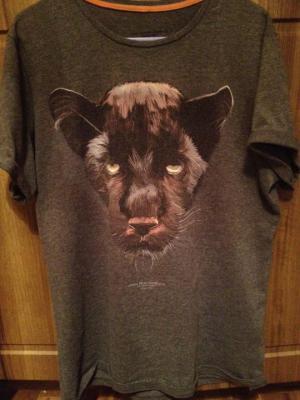 VT T-Shirt