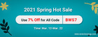 Obtain 7% Off wow classic gold 24 7 from WOWclassicgp 2021 Spring Hot Sale