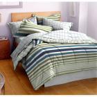 Hanes Cabana Mini Bedding Collection