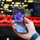 smartphone x