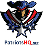 PatriotsHQ.NET