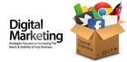 LinkedIn Marketing Service: The Best Online Service to Enhance Brand Visibility