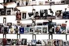 Books & Magazines Paradise Store