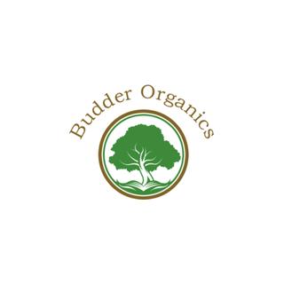 BudderOrganics