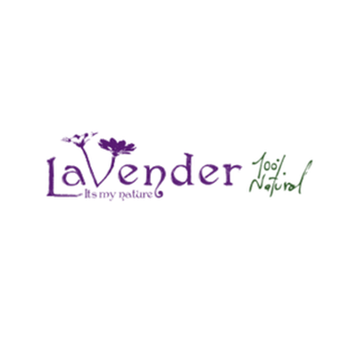Lavender Natural Cosmetics