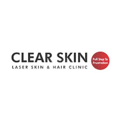 clearskin123
