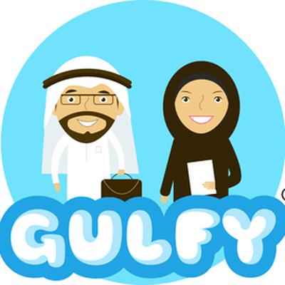 Gulfy UAE