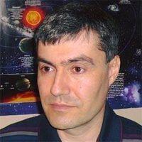 Кирил Стойчев